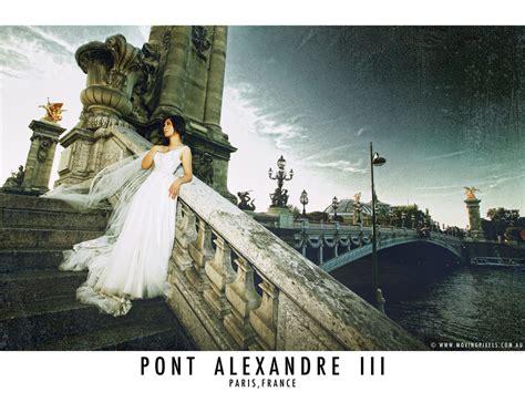 wedding wedding photographer melbourne moving pixels photography pont alexandre iii and place de la concorde paris france