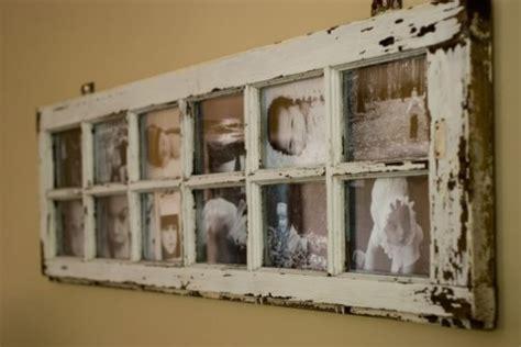 Como Hacer Un Espejo Con Marco De Madera #7: Decoração-com-portas-antigas-3.jpg