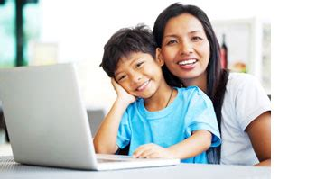 nannies who care nanny qualifications