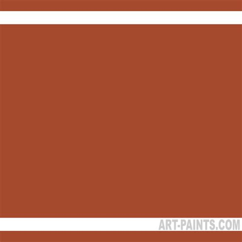 terracotta paint color terra cotta artists watercolor paints 273 1 terra
