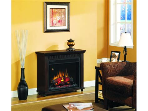 charmglow fireplace heater fireplaces