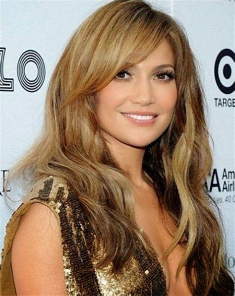 hair color trends summer 2015 hair color trends summer 2015 short hair 2017