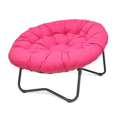 papasan bed foldable oversized papasan chair from bed bath beyond if i