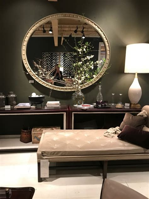 The Best Of High Point Market Spring 2017