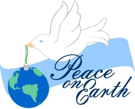 Pages downloads clip art christmas clip art peace dove clip art