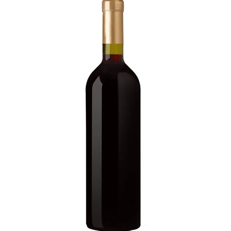 wine bottle blank wine bottle pixshark com images galleries