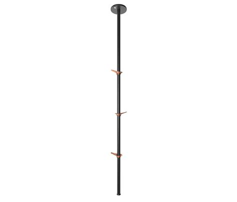 Supplier Rizz 3 By Qaisara top ceiling mounted coat racks from rizz architonic