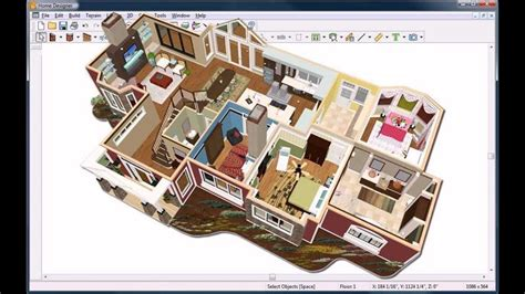 home design software 2015 home design suite 2015 free 28 images home designer