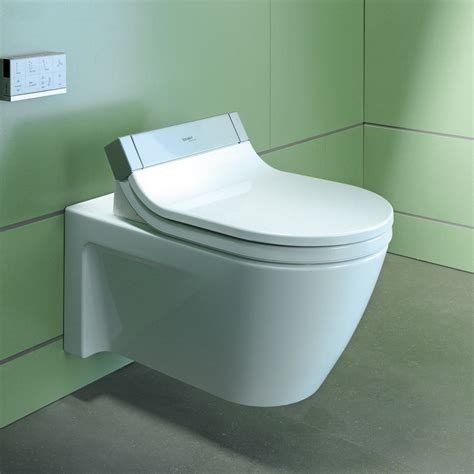 duravit darling new toilet prijs sensowash 174 e duravit