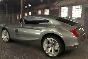 Maserati Suv 2012 Price Maserati Increases Volume Of Sales 2012 Maserati Kuba Suv