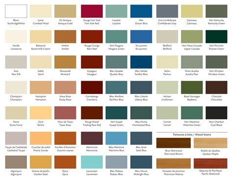 paint color chart crown paints color chart 2017 2018 best cars reviews