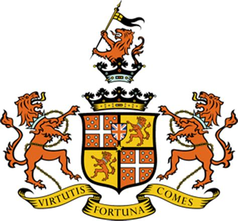 Of Wellington Mba Fees by Wellington College Berkshire