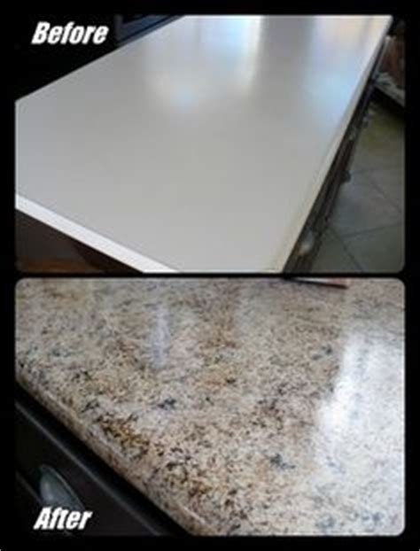 Best Countertop For The Money by 1000 Ideas About Granite Kitchen Counters On