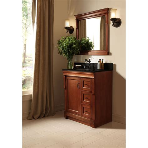 24 inch bathroom vanity home depot 24 inch bathroom vanity home depot foremost international