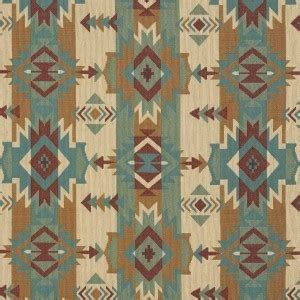 Lodge Style Upholstery Fabric by Southwestern Upholstery Fabrics Discounted Fabrics