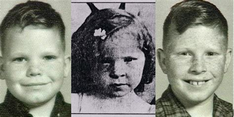 missing persons unsolved cases vanished forever 10 oldest unsolved missing persons