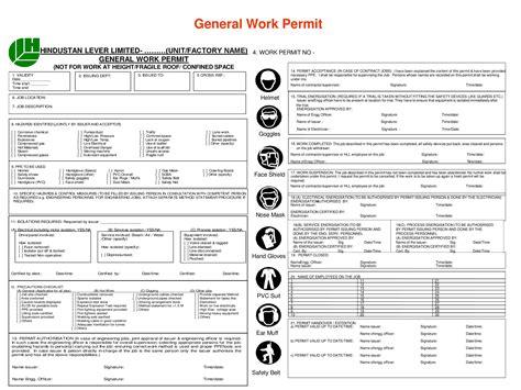 safe work method statement template wa safe work method statement template free sle resume