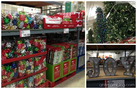 bjs christmas decorations www indiepedia org