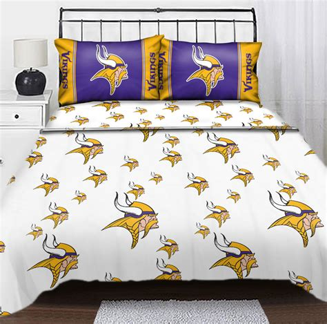 minnesota vikings bedding this item is no longer available
