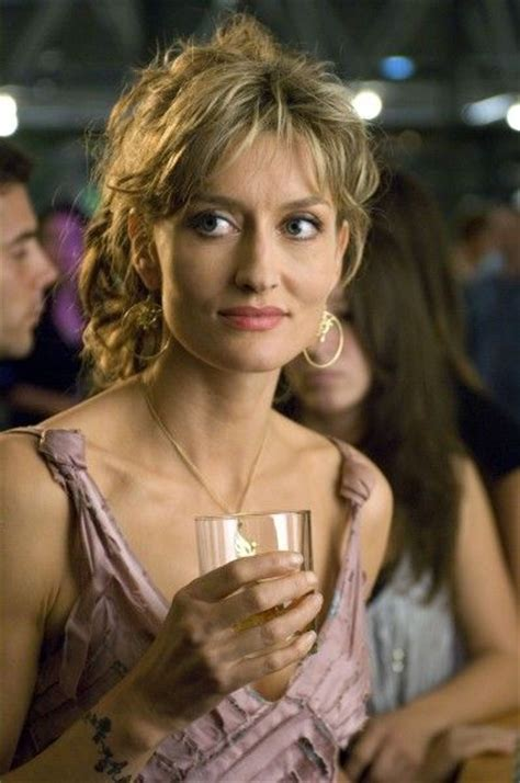 natascha mcelhone wrist tattoo best 20 natascha mcelhone ideas on