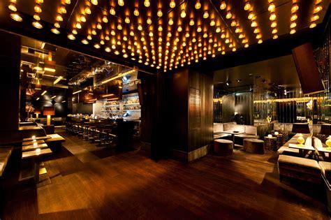 top bars in berlin exclusive club and bar in berlin mitte dean