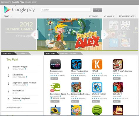 Play Store Developer Play Store Changes Developer Better Apps