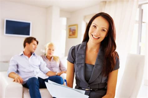finding a real estate agent to buy a house what to look for in a real estate agent tips and advice