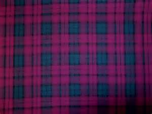 what is plaid poly viscose tartan blanket check dressmaking craft fabric burgundy green c3596 ebay