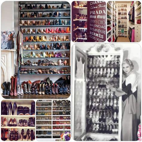 apartment organization shoes smartest shoe storage ideas