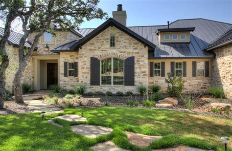 beautiful family homes beautiful family home highlands ranch rustic