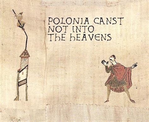 Tapestry Meme - bayeux tapestry meme 28 images bayeux tapestry meme 2