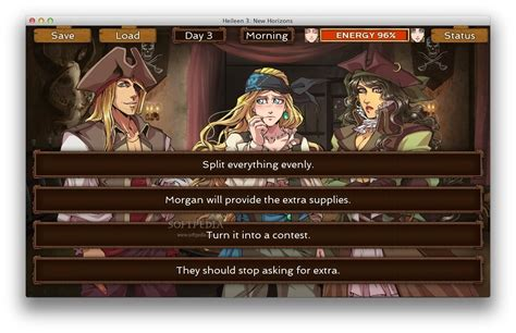 otome games full version free download free otome games heileen 3 new horizons