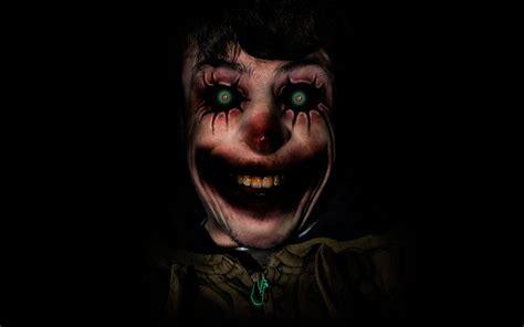 imagenes terrorificas halloween para no dormir 2 recopilaci 243 n de v 237 deos relatos e