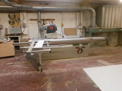 woodworking machinery nz panel saws manchester woodworking machinery