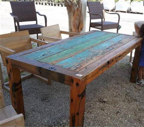diy outdoor table and bench 11 diy outdoor table and bench design diy to make
