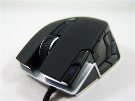corsair vengeance m90 mmo corsair vengeance m90 performance mmo and rts gaming mouse