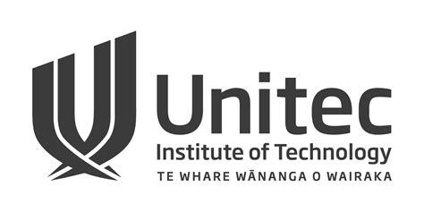 Unitec New Zealand Mba by New Zealand Student Visa