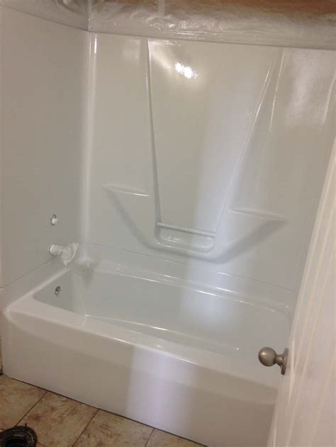 how to reglaze a bathtub yourself reglazing a bathtub 100 reglaze bathtub nj gallery