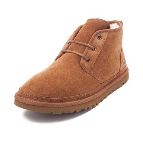 mens ugg 174 neumel casual shoe