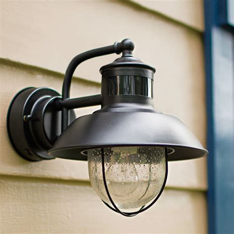 exterior patio lighting home exterior refresh