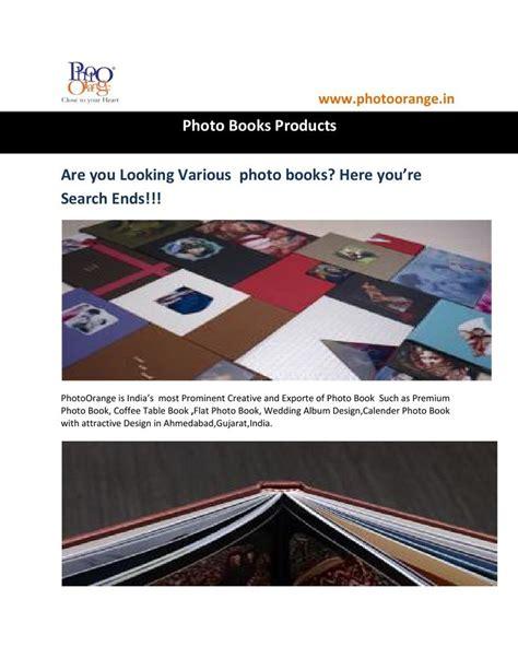 1000 ideas about photo album maker on disney