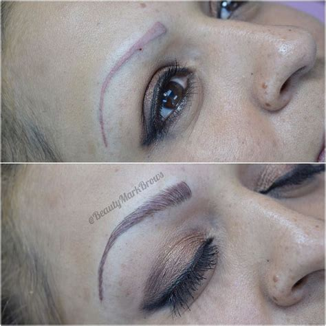 tattoo eyebrows orlando 25 best houston wellness boutique permanent and semi