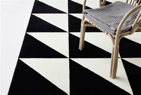ikea tappeti grandi dimensioni tappeti per il soggiorno ikea