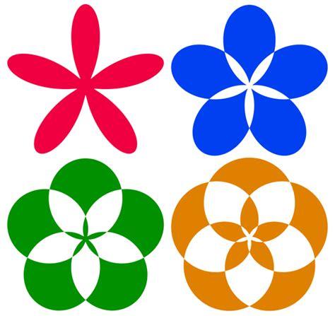 pattern math wiki file mathematical polar equation flowers svg wikipedia