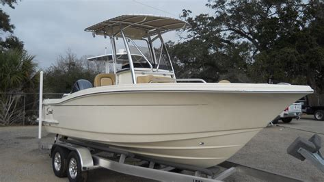 scout boats 215 xsf for sale five great new boats from the fort lauderdale