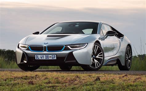 bmw i8 wallpaper bmw i8 2015 hd wallpaper wallpapersafari
