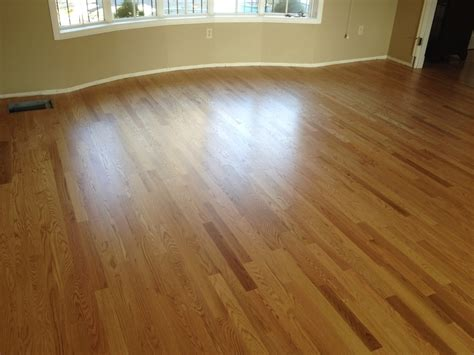 Wood Floor Sanding by Wood Floor Sanding Crowdbuild For