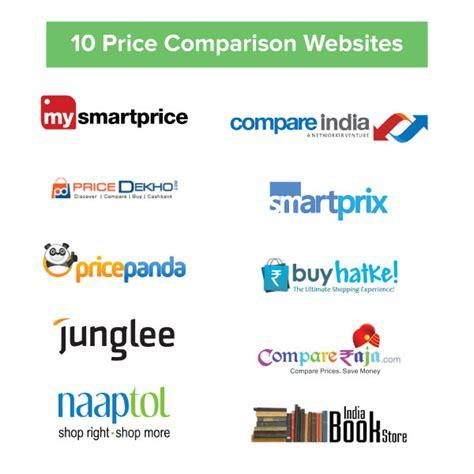 best price comparison websites top 10 price comparison money view loans money