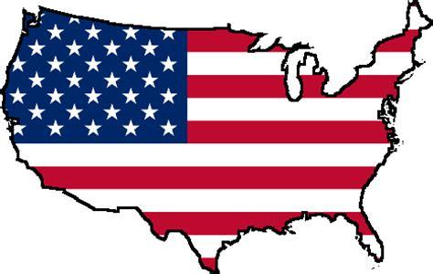 usa flag map png ficheiro usa flag map png wikip 233 dia a enciclop 233 dia livre