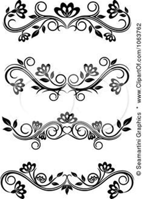 chocolate lace template 17 best images about cake templates on royal